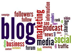 Blog Articole - Business Blogging