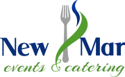 new mar catering